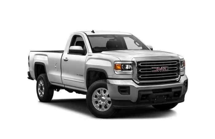 2016-gmc-sierra-1500-lease-special