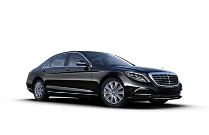 2016-mercedes-s550-lease-specials