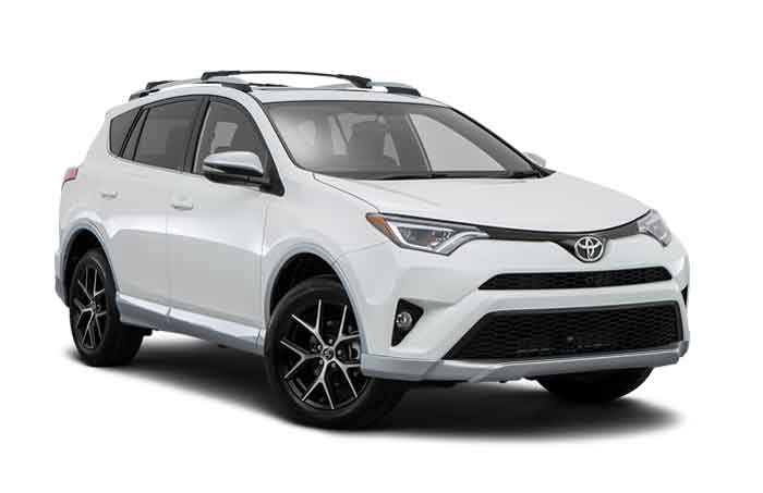 2016-toyota-rav4-lease-special