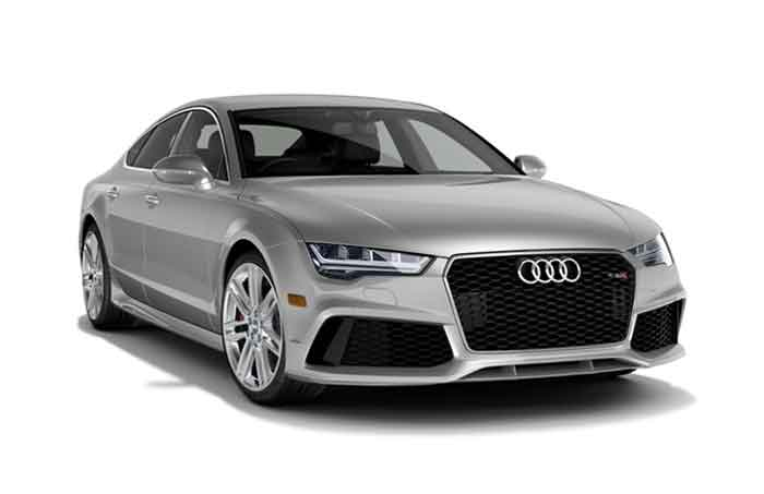2016-audi-rs7-lease-special