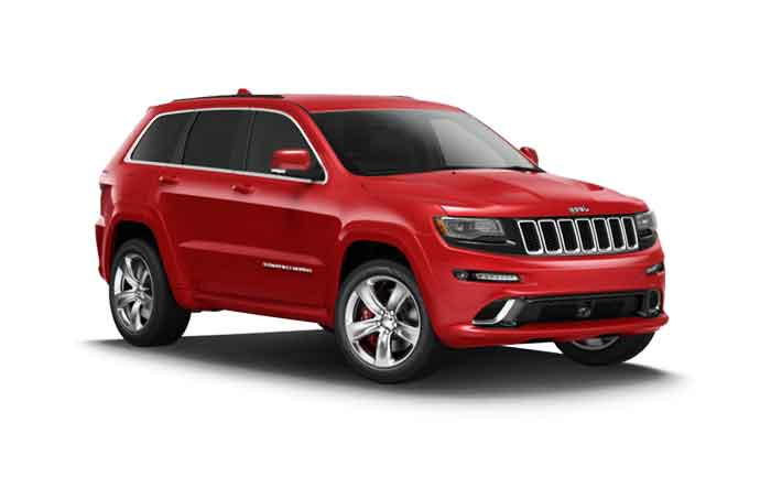 2016-jeep-grand-cherokee-srt-lease-special