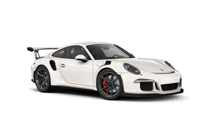 2016-porsche-911-gt3-lease-special