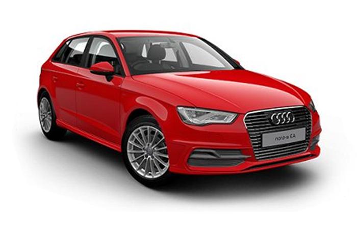 2016-audi-a3-sportback-e-tron-lease-deal