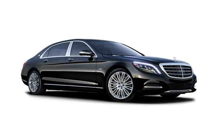 2016-mercedes-maybach-lease-special