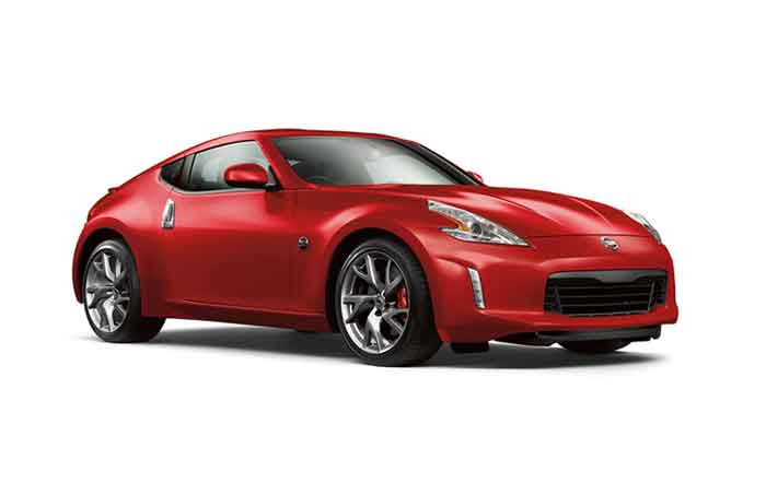 2016-nissan-370z-coupe-lease-special