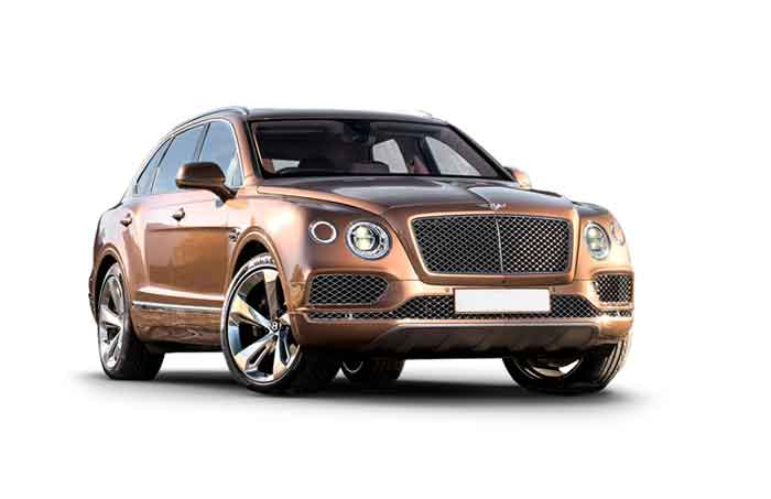 2017-bentley-bentyaga-lease-special