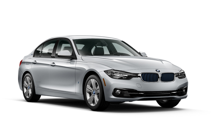 2017-BMW-330e-iPerformance-Lease-Special