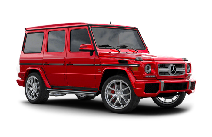 2017-Mercedes-AMG-G65-SUV-Lease-Special