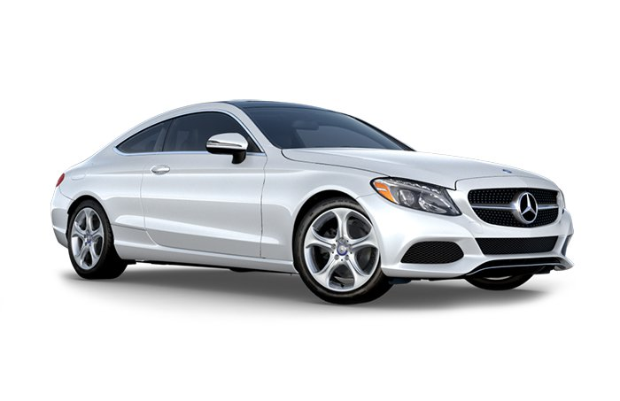 2017-Mercedes-c300-4matic-coupe-lease-special